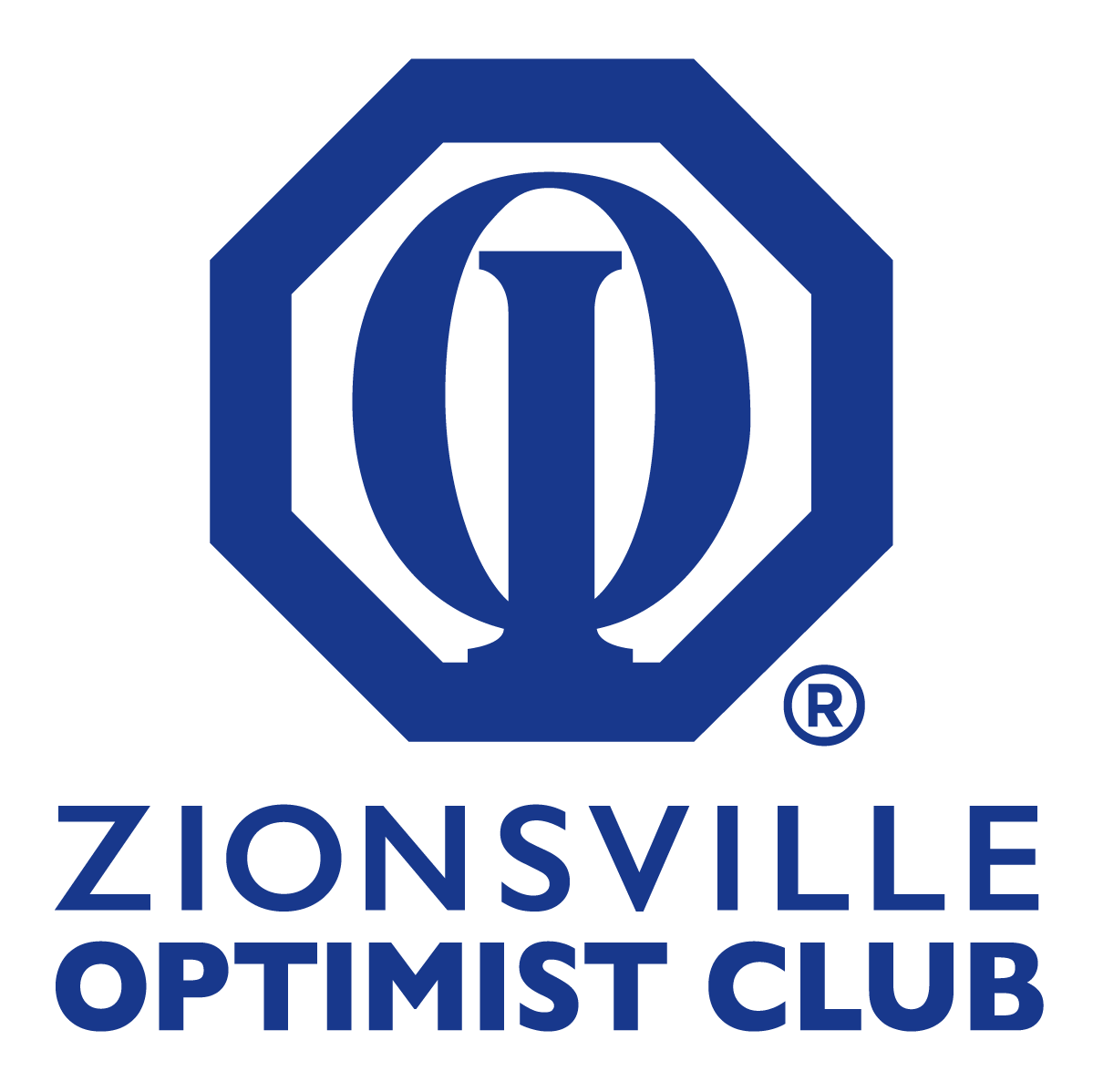 Zionsville Optimist Club